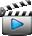 Смотреть видео обзор